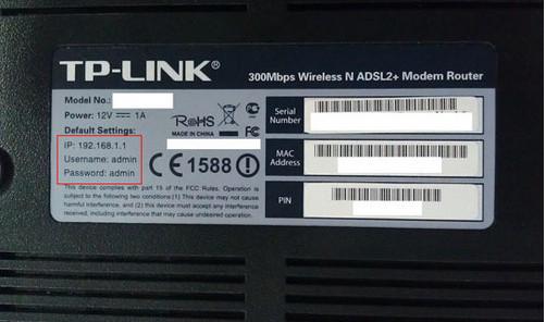Hướng dẫn cách đổi tên modem Wifi cho tất cả các Modem của các mạng 1