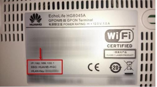 Hướng dẫn cách đổi tên modem Wifi cho tất cả các Modem của các mạng 6