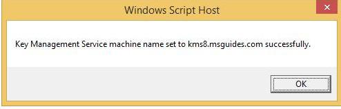 Key Win 8 / Win 8.1 - Key windows 8/8.1 cài đặt và Active bản quyền vĩnh viễn 10