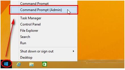 Key Win 8 / Win 8.1 - Key windows 8/8.1 cài đặt và Active bản quyền vĩnh viễn 6