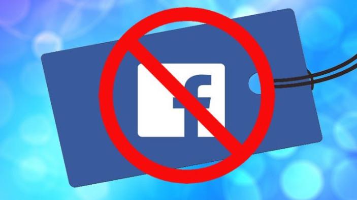 Cách tag bạn bè vào bình luận và trạng thái Status trên Facebook 2