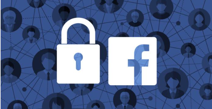 Hướng dẫn cách khôi phục lại tài khoản Facebook bị khóa nhanh nhất 7