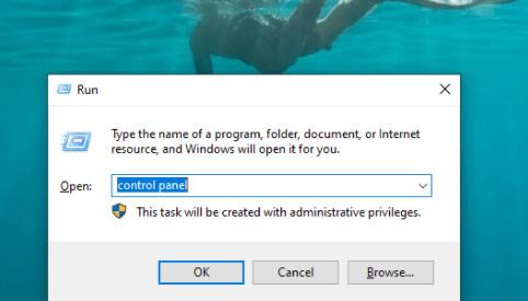 """Cách sửa lỗi """"Không thể truy cập trang web này"""" thành công 100% 13"""