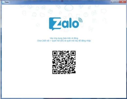 Hướng dẫn cách tải cài đặt Zalo trên máy tính đơn giản nhanh chóng nhất 5