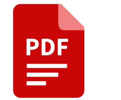 Cách xóa chữ trong PDF nhanh chóng, đơn giản và dễ dàng nhất 4