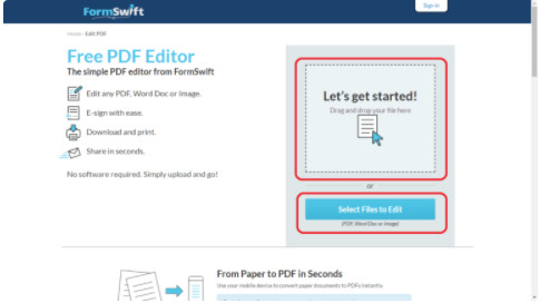 Cách xóa chữ trong PDF nhanh chóng, đơn giản và dễ dàng nhất 13