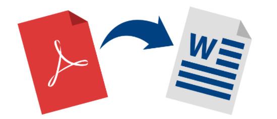 Cách xóa chữ trong PDF nhanh chóng, đơn giản và dễ dàng nhất 5